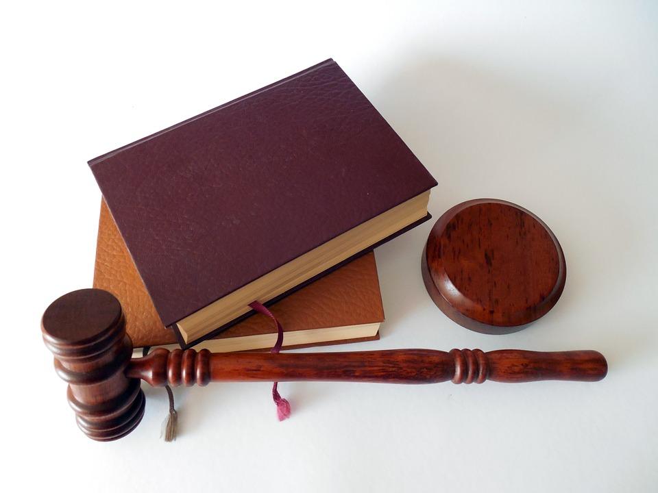 Harrison Barnes Bcg Legal Recruiter – 5 Misconceptions; Repudiation