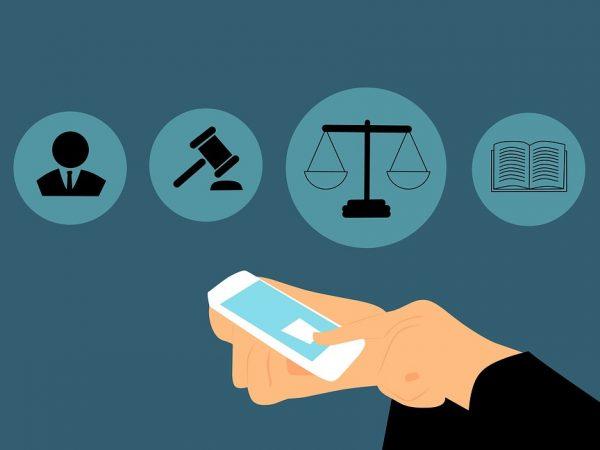 3 Steps To Hiring A Brain Injury Attorney