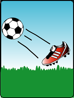 Things That Make All The Difference To The Soccer Cleats