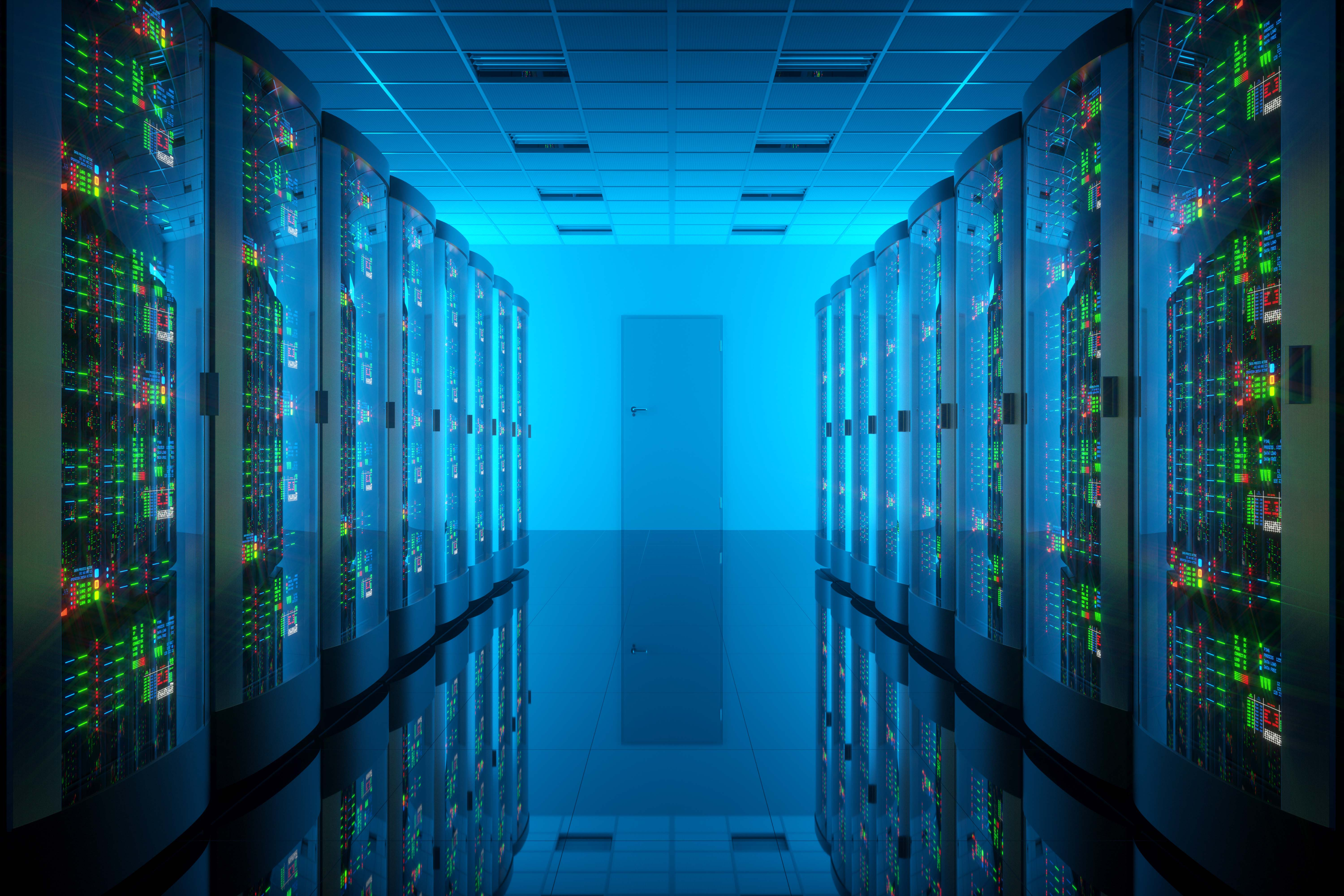 What You Need To Know About Virtual Data Rooms