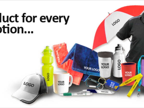 Best Summer Promotional Items To Make An Impact Of The Brand
