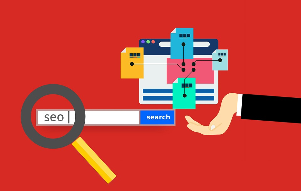 The Developing Trend Of Low Cost Seo Providers