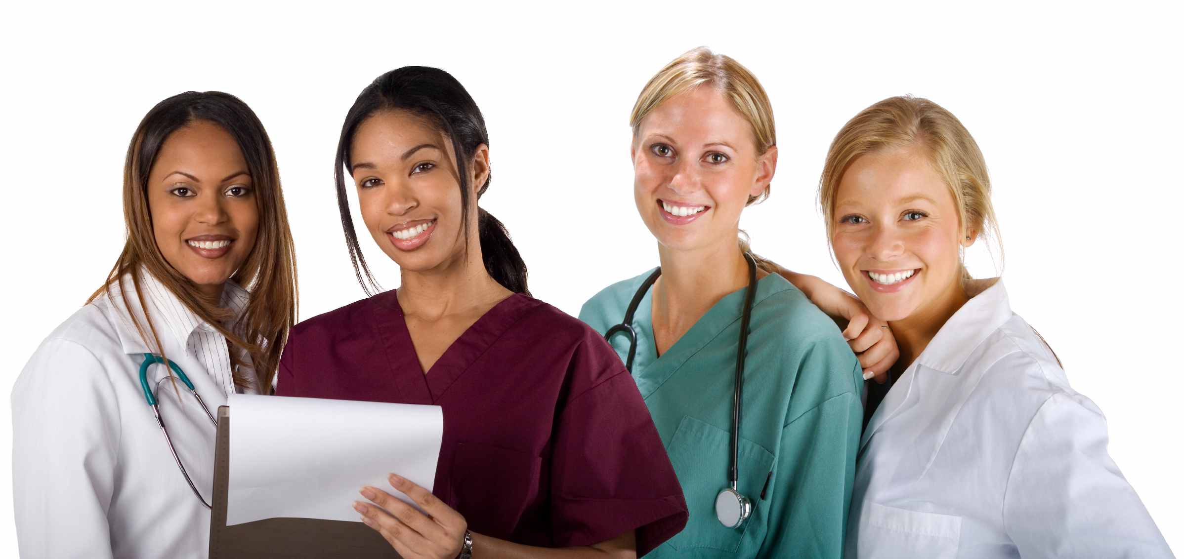Guide in Seeking Reliable Health Care Services while Abroad