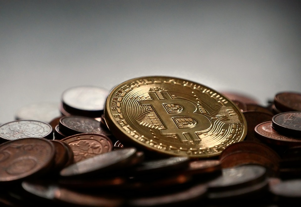 A Brief Future Of Bitcoins In A Variety Of Sectors