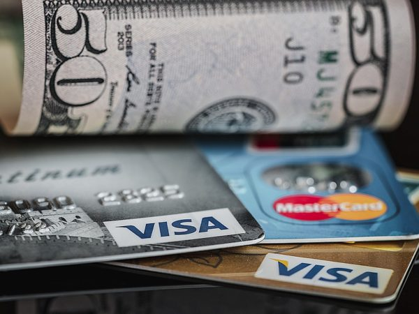 How Not Using Your Credit Cards May Hurt You