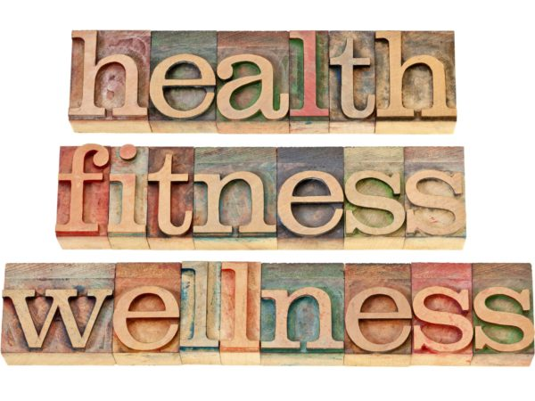 Essential Fitness And Well-Being Tips Beginners Must Remember