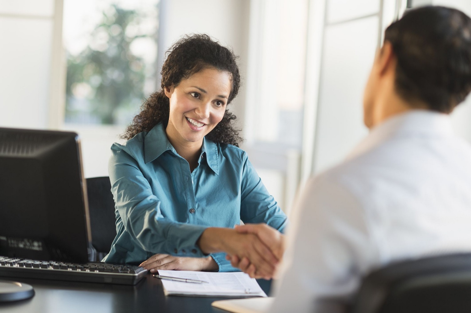 How to attend Interview