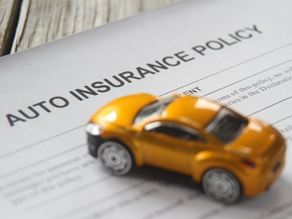 How to Evaluate Auto Insurance Ratings