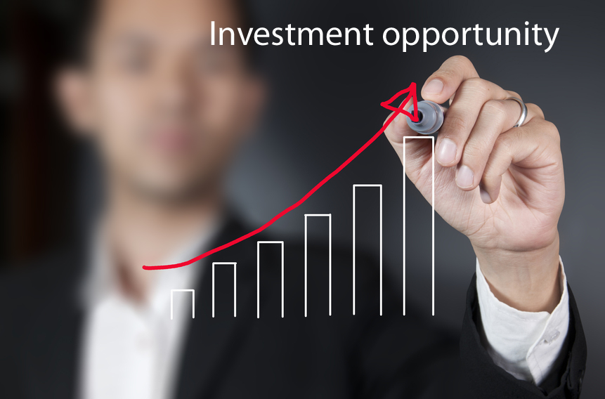 Investment Opportunities and Beyond