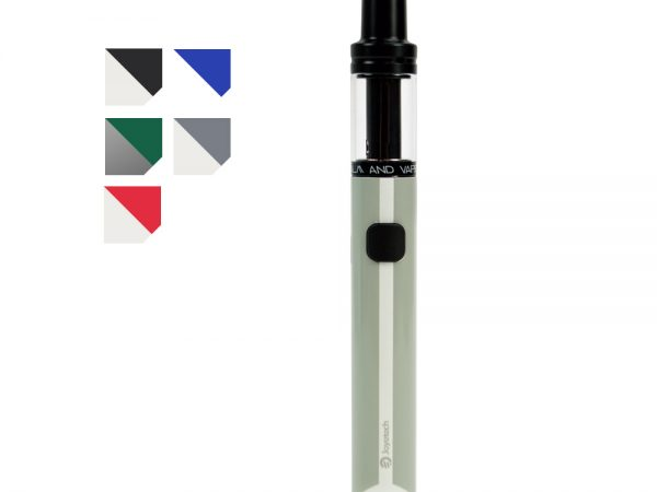 Why ECO-ELECTRONIC CIGARETTES?