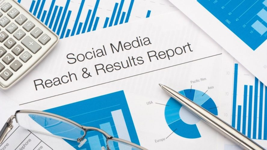 Social Media Marketing Habits Not Good For Business