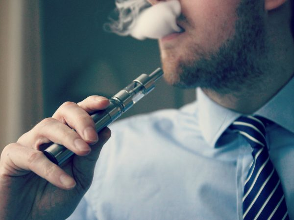 Top-Notch Reasons To Vape CBD Oil?