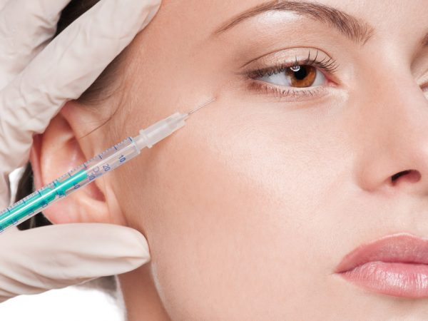 Understanding All About Botox Before And After