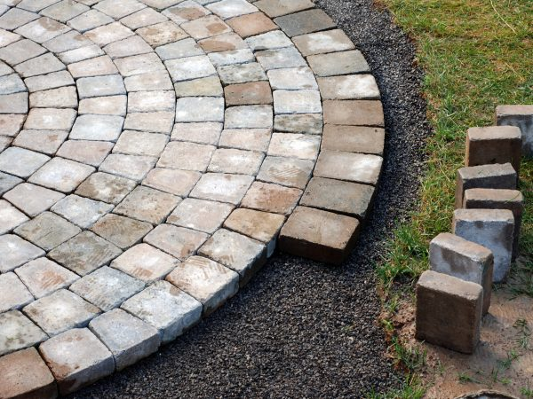 Paving Stones – Reasons Why You Need Them For Your House