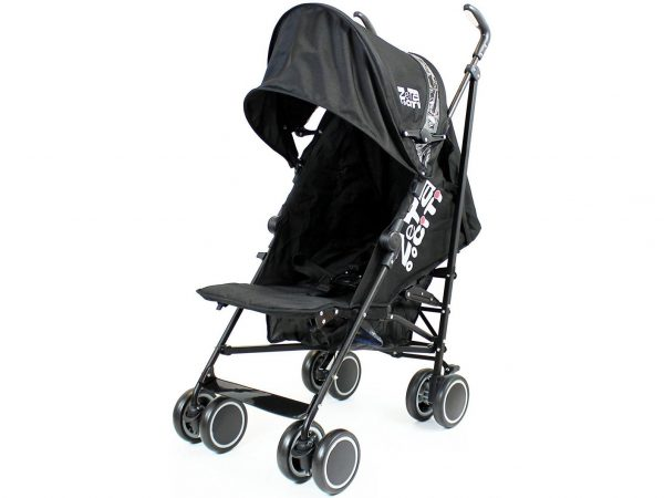 Children Prams, The Best Way To Take Your Baby For A Walk