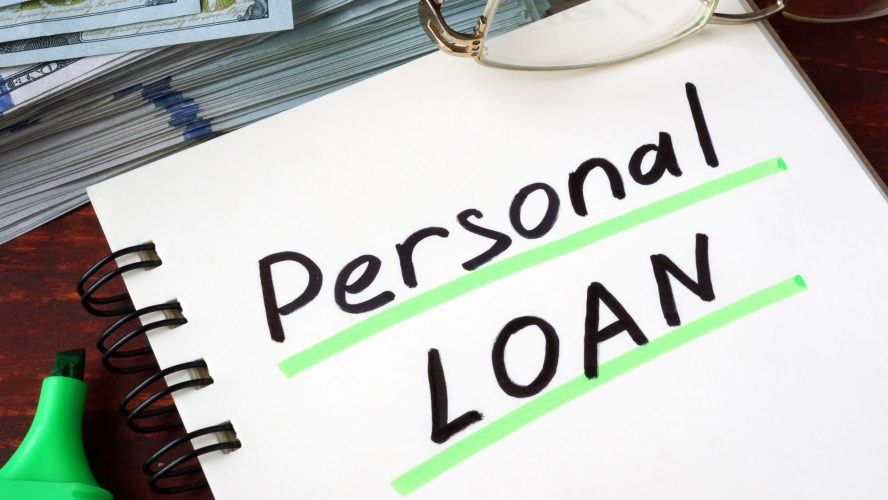 Are Low Doc Home Loans Still Available – Know The Reality