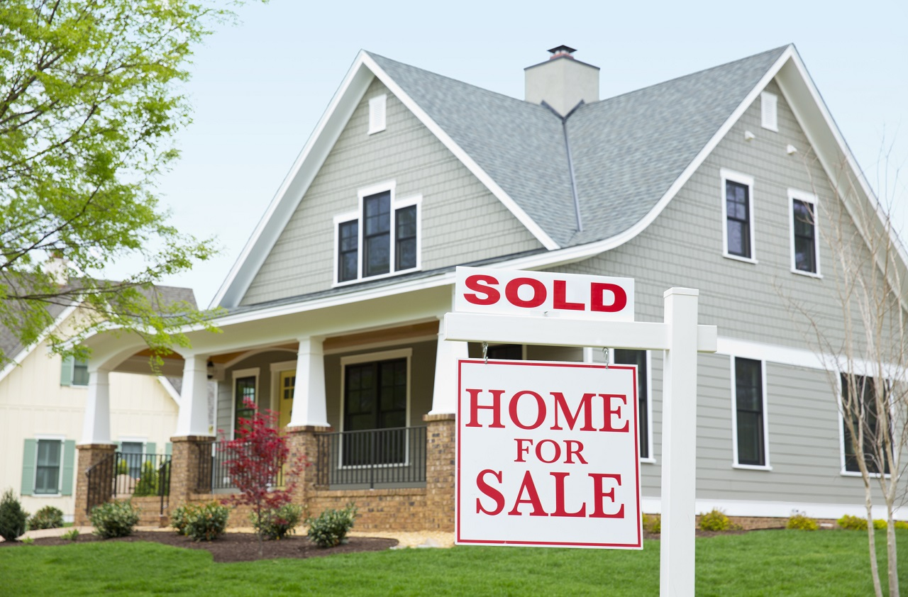 How To Buy Your First Home? – Top 10 Steps To Consider