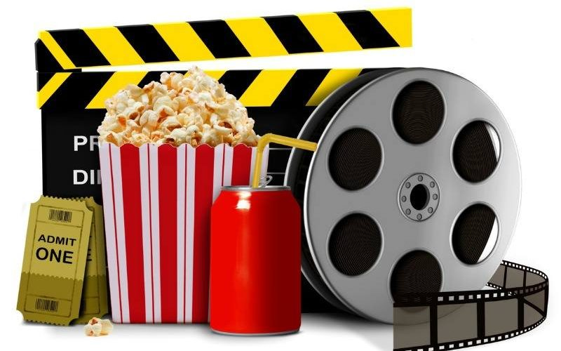 Here Are The Top 3 Ways To Watch A Movie Online!