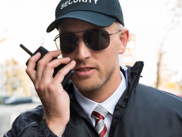 Some Of The Secret Factors That Can Help You To Find A Better Bodyguard For You