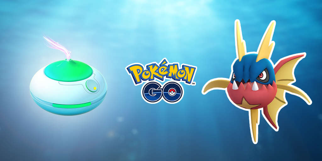 A Basic Guide To Level Up Your Pokémon Go Account
