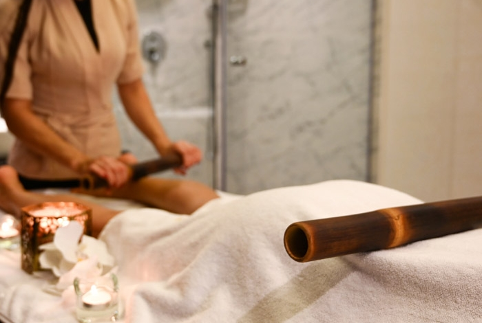 4 Popular Types of Massage For You
