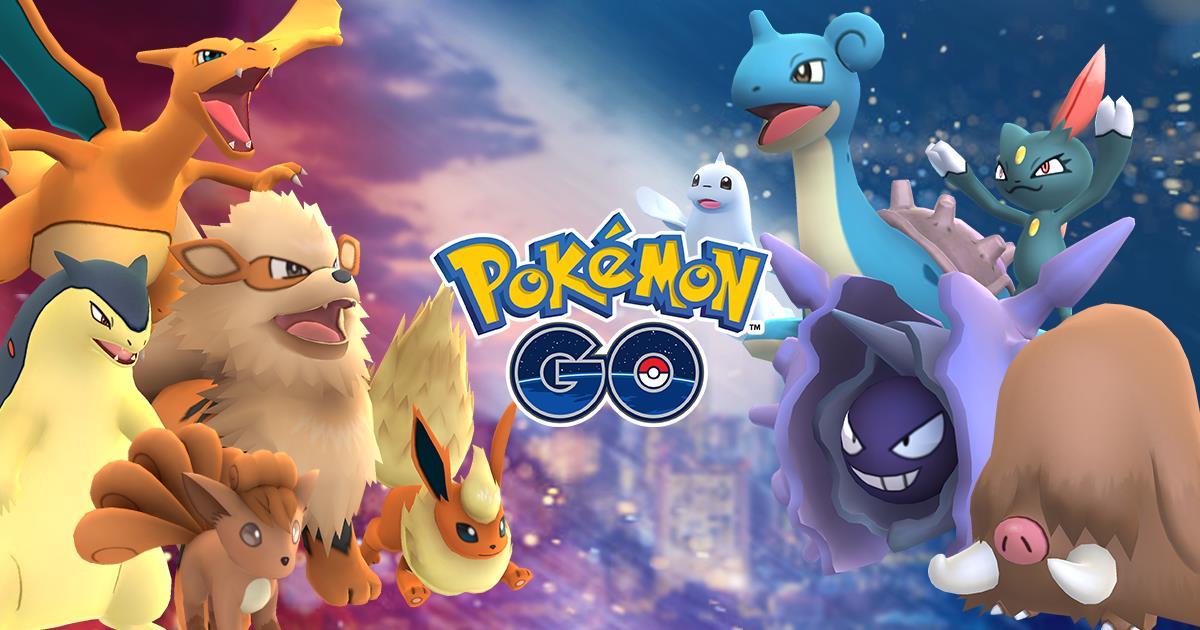 A Useful Pokemon Go Guide To Help You Catch Pokemon